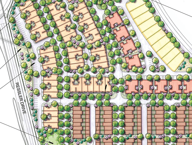 Landscape Architects Landscape Designers In Colorado