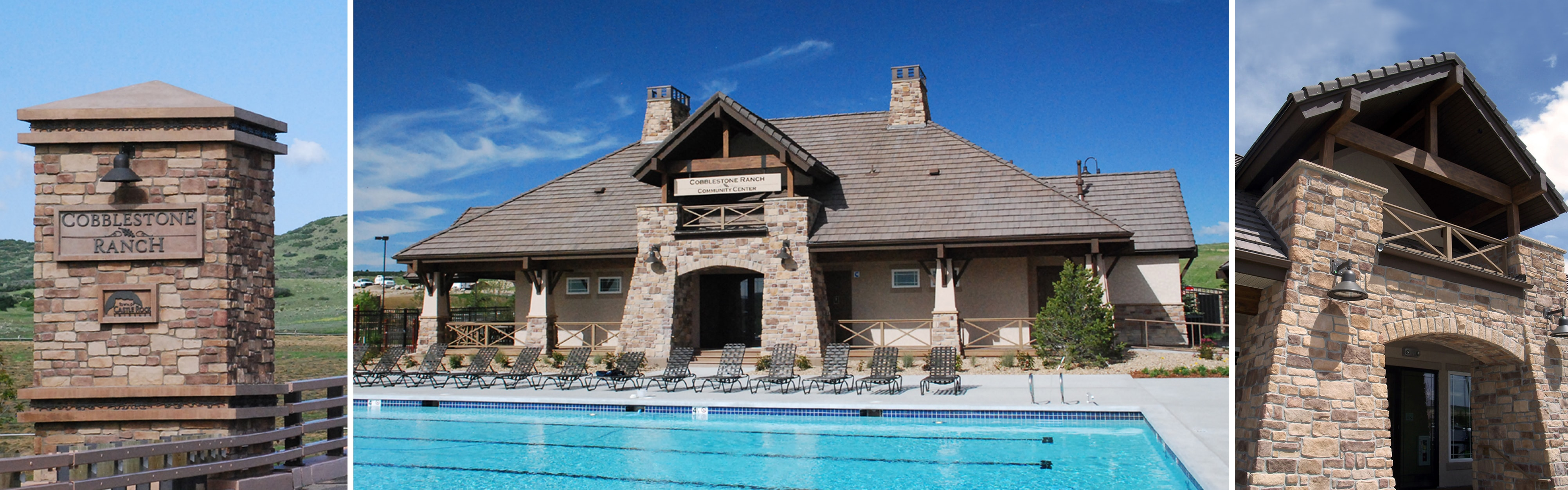 Pool House Architecture Design in Denver, Colorado on pool house cabana designs, patio covered porch designs, pool house bathroom designs, pool house kitchen designs,