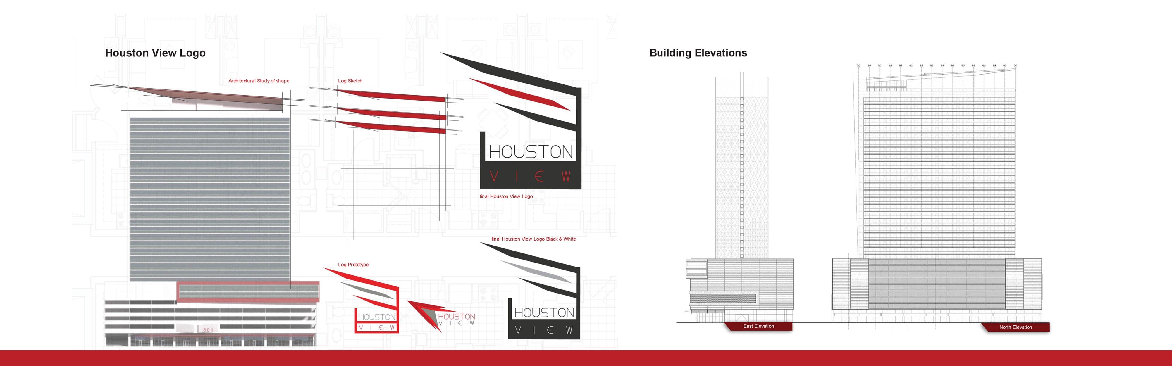 Master Planning Architecture Design In Erie Colorado
